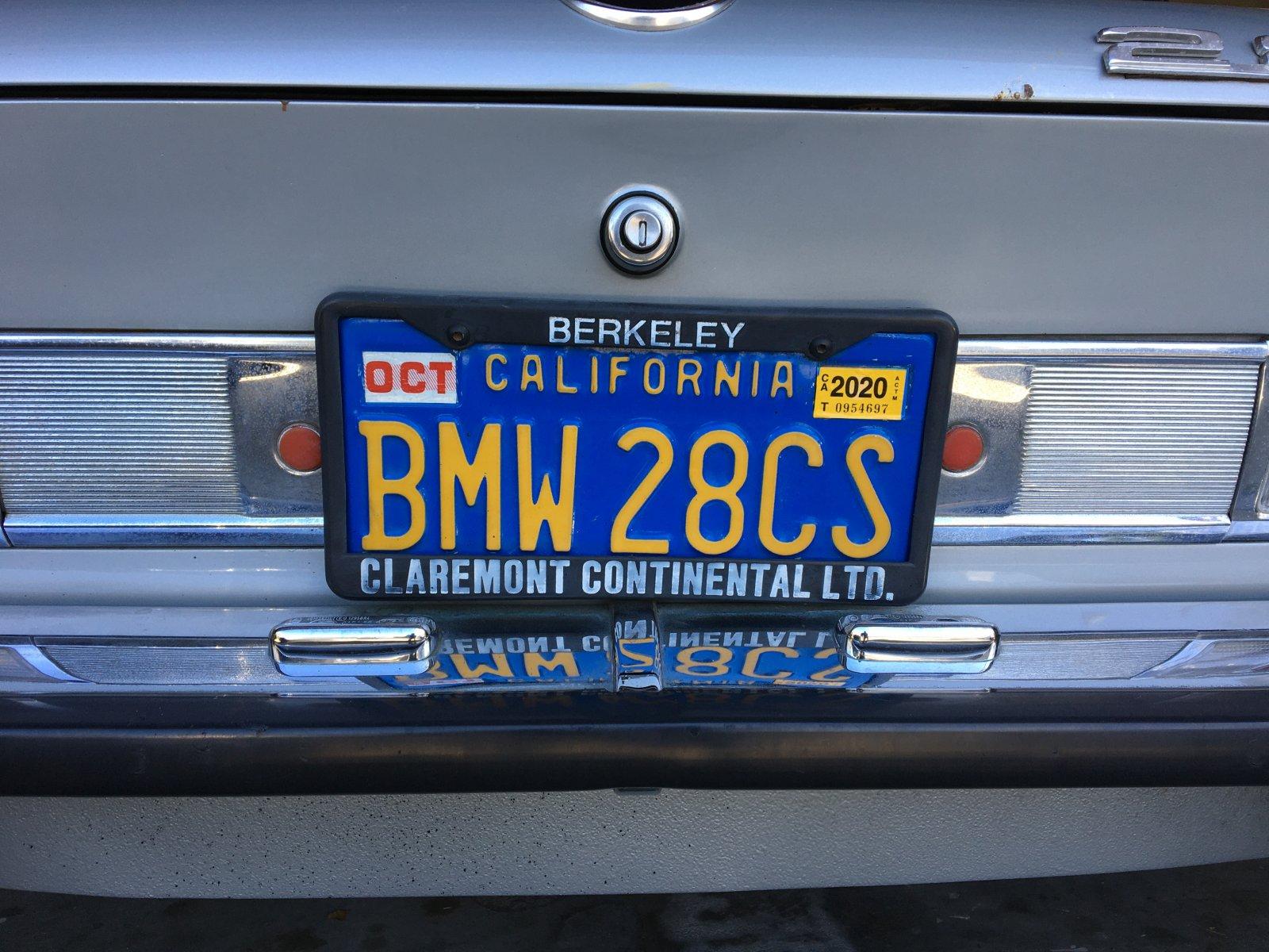 BMW license plate (4).JPG