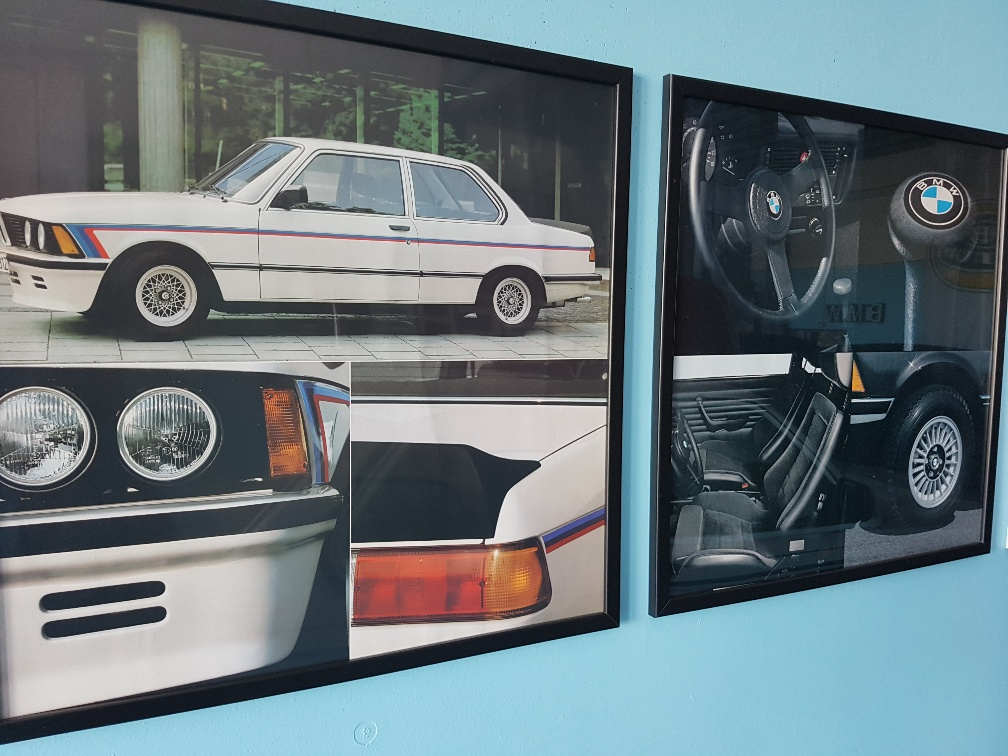 bmw posters 2.jpg