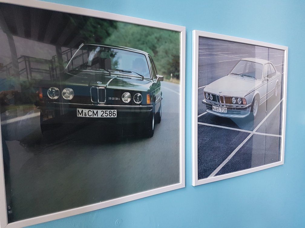 bmw posters 4.jpg