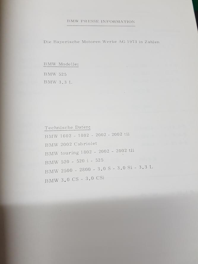 bmw press 1973.jpg