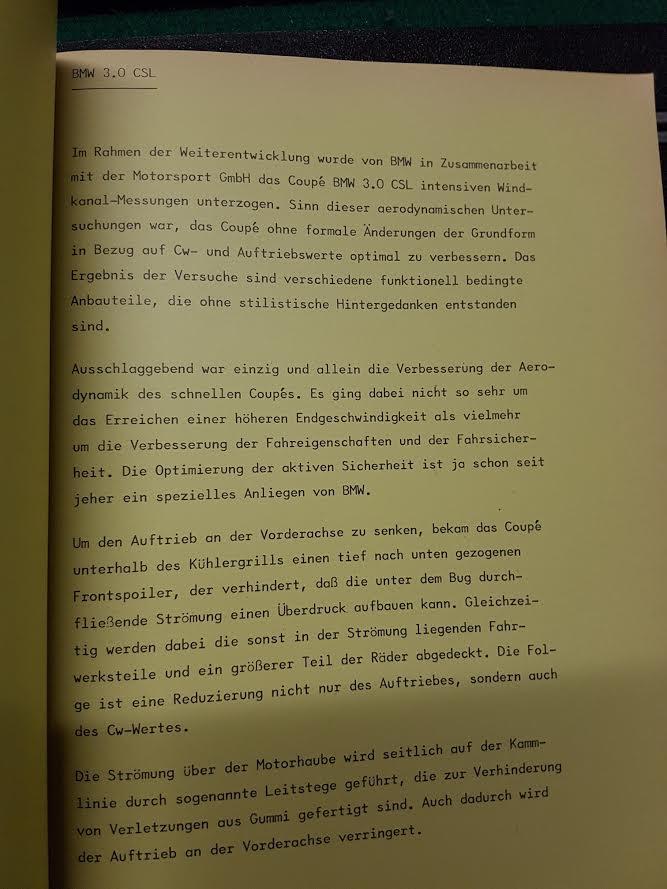 bmw press 1974 2.jpg