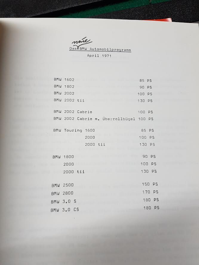 bmw press info 1971.jpg