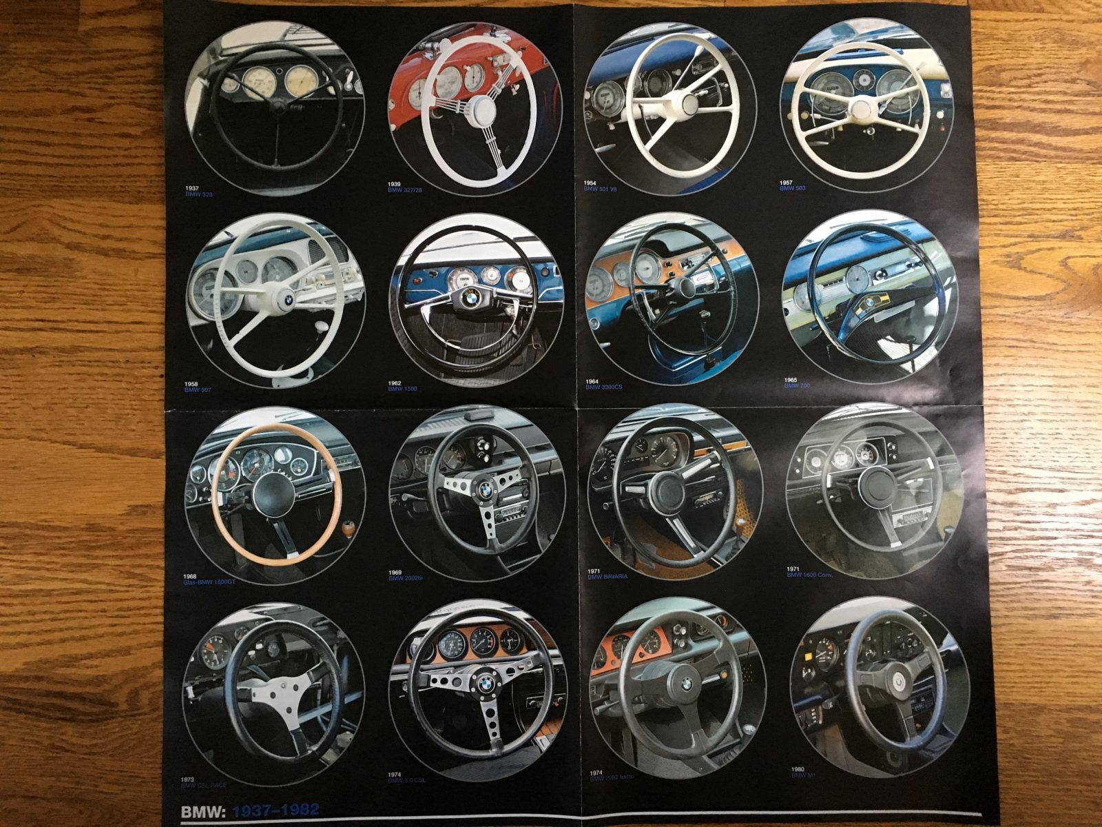 BMW steering wheels.jpg