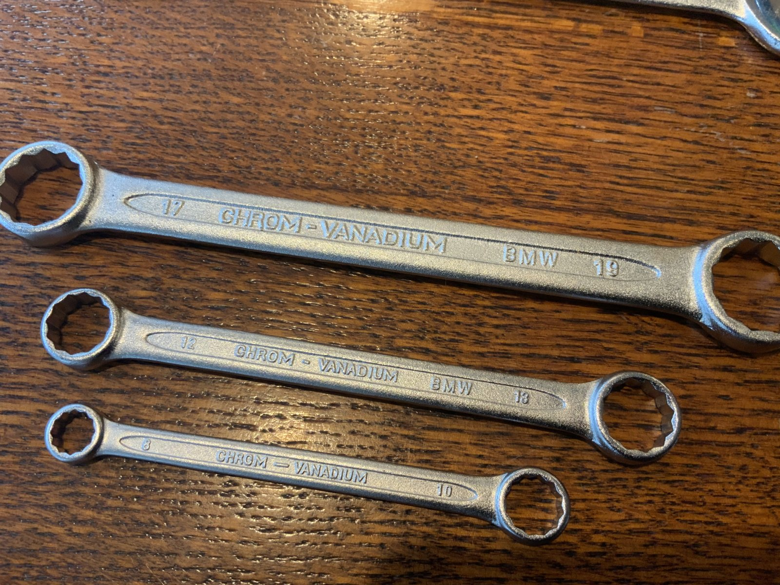 Box Wrenches Late 2.JPG