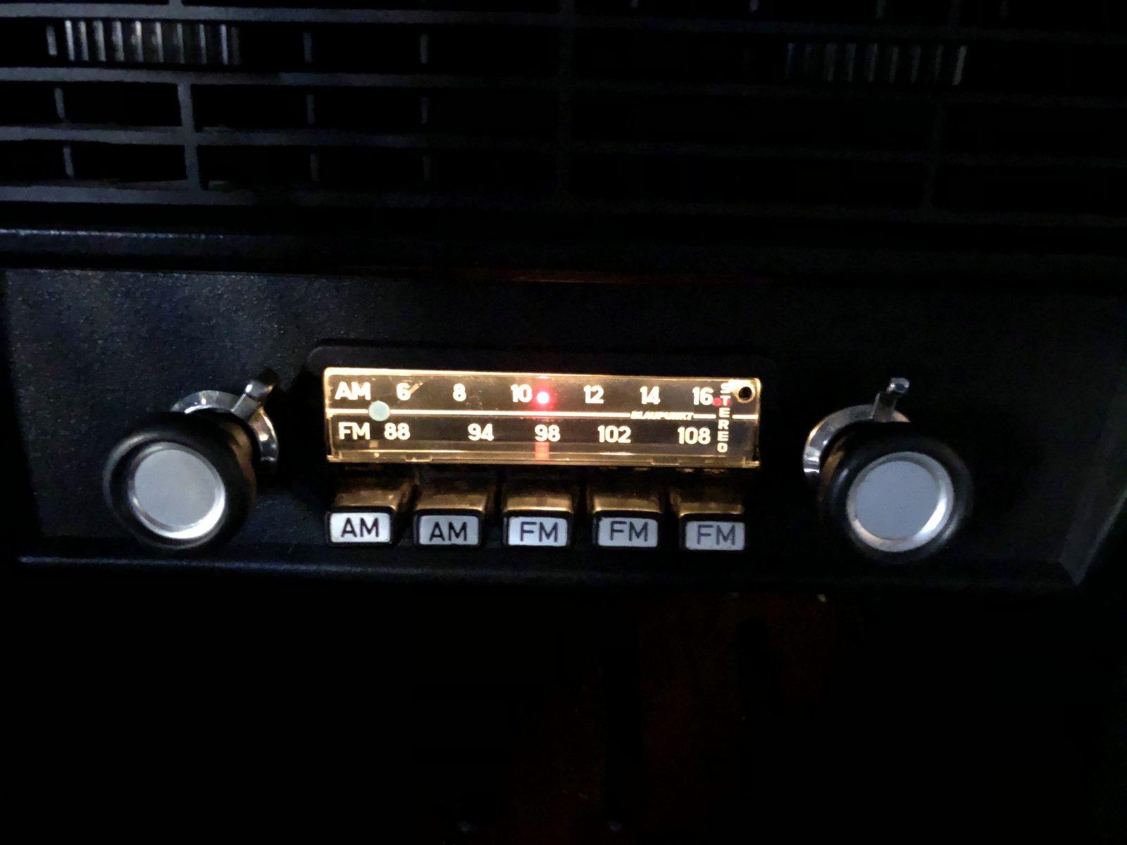 C87C9DAA-9E86-40DE-AB4E-93CC24A97354.jpeg