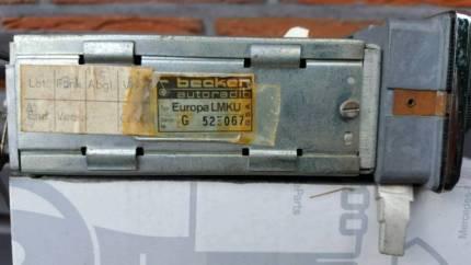 C97A79F3-939A-4B44-BC5C-996F97E106C7.jpeg