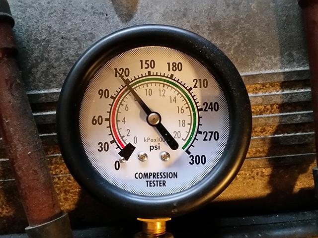 comp-cylinder1.jpg