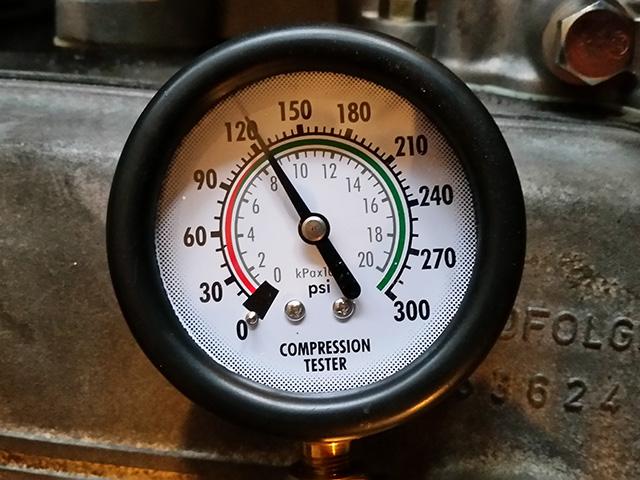 comp-cylinder2.jpg