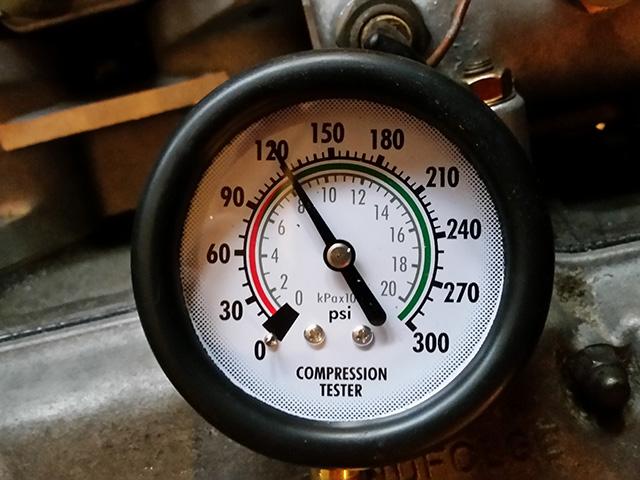 comp-cylinder3.jpg