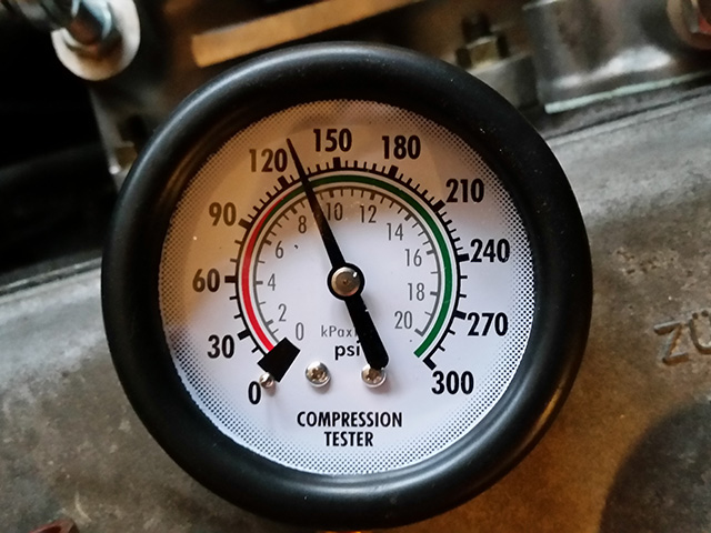comp-cylinder4.jpg