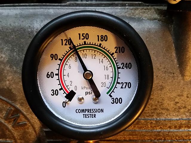 comp-cylinder5.jpg