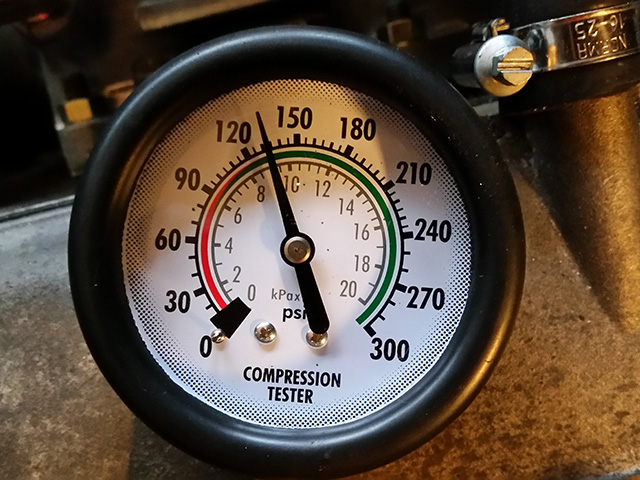 comp-cylinder6.jpg