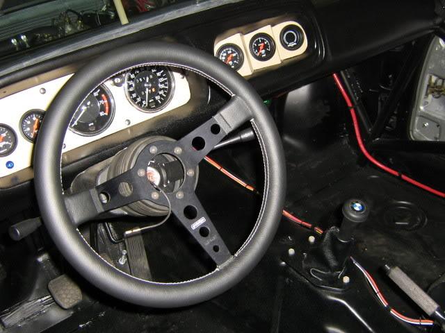coupedash1.jpg