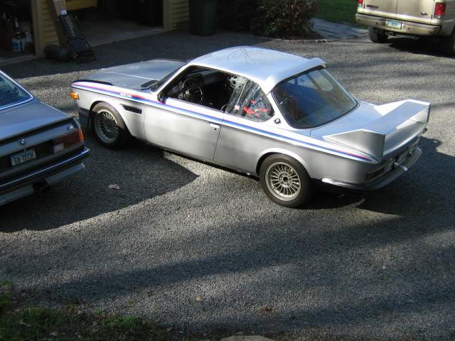 coupeLR1.jpg