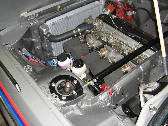coupemotor1.jpg