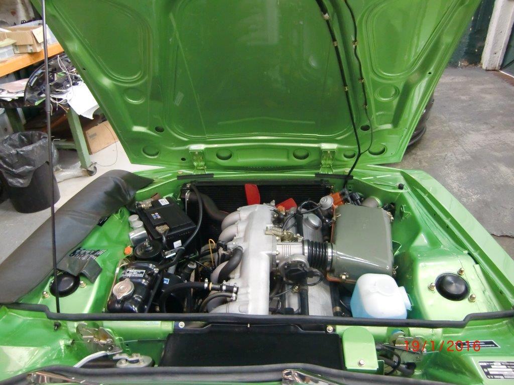 CSL ENGINE.jpg