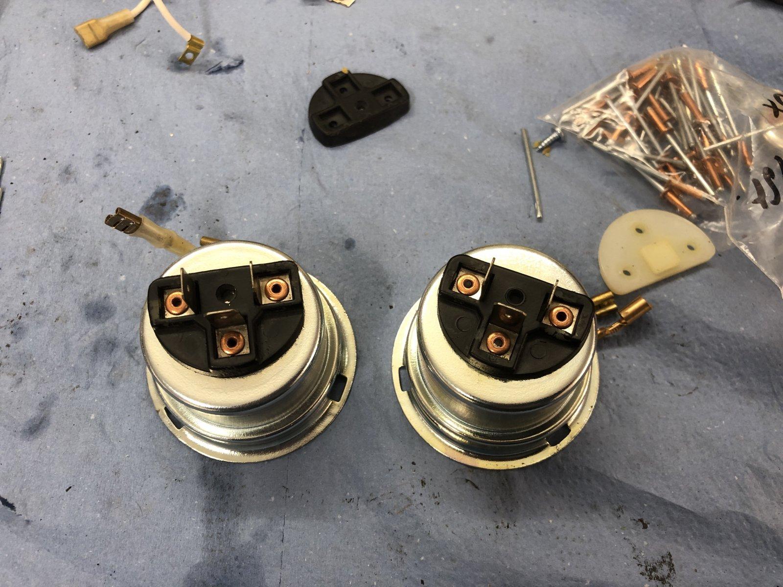 D651260B-6E22-4E1A-AD9F-9605D6F99752.jpeg