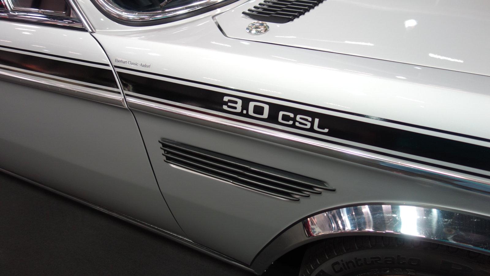 DSC00335.JPG