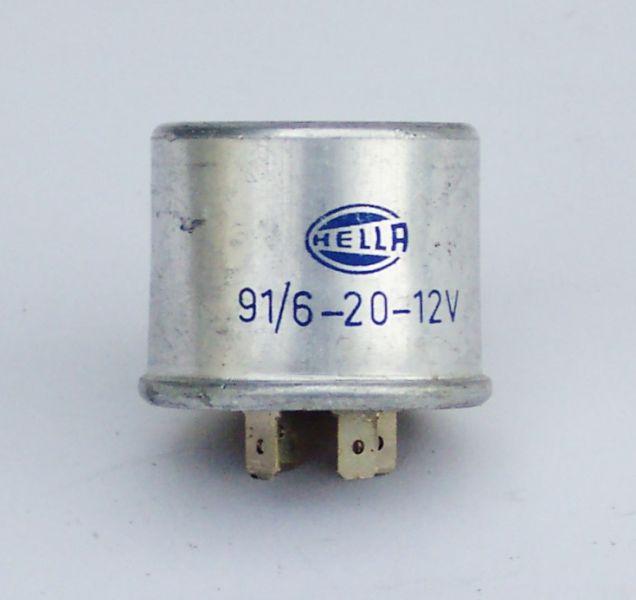 E0D53250-18E2-435A-9612-08A9D9A9F0E7.jpeg