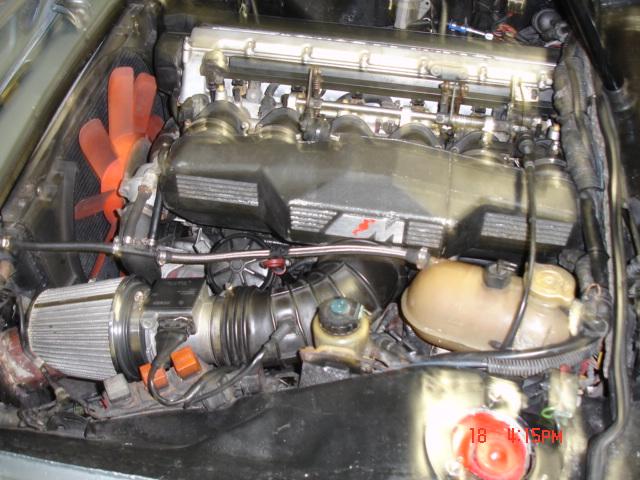E9-M5-S382.JPG