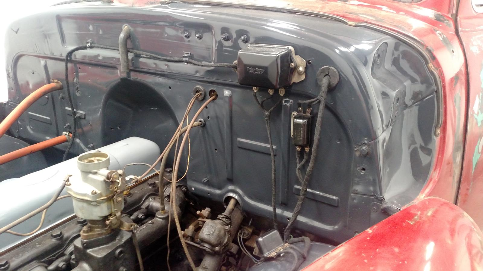 engine comp wiring.jpg