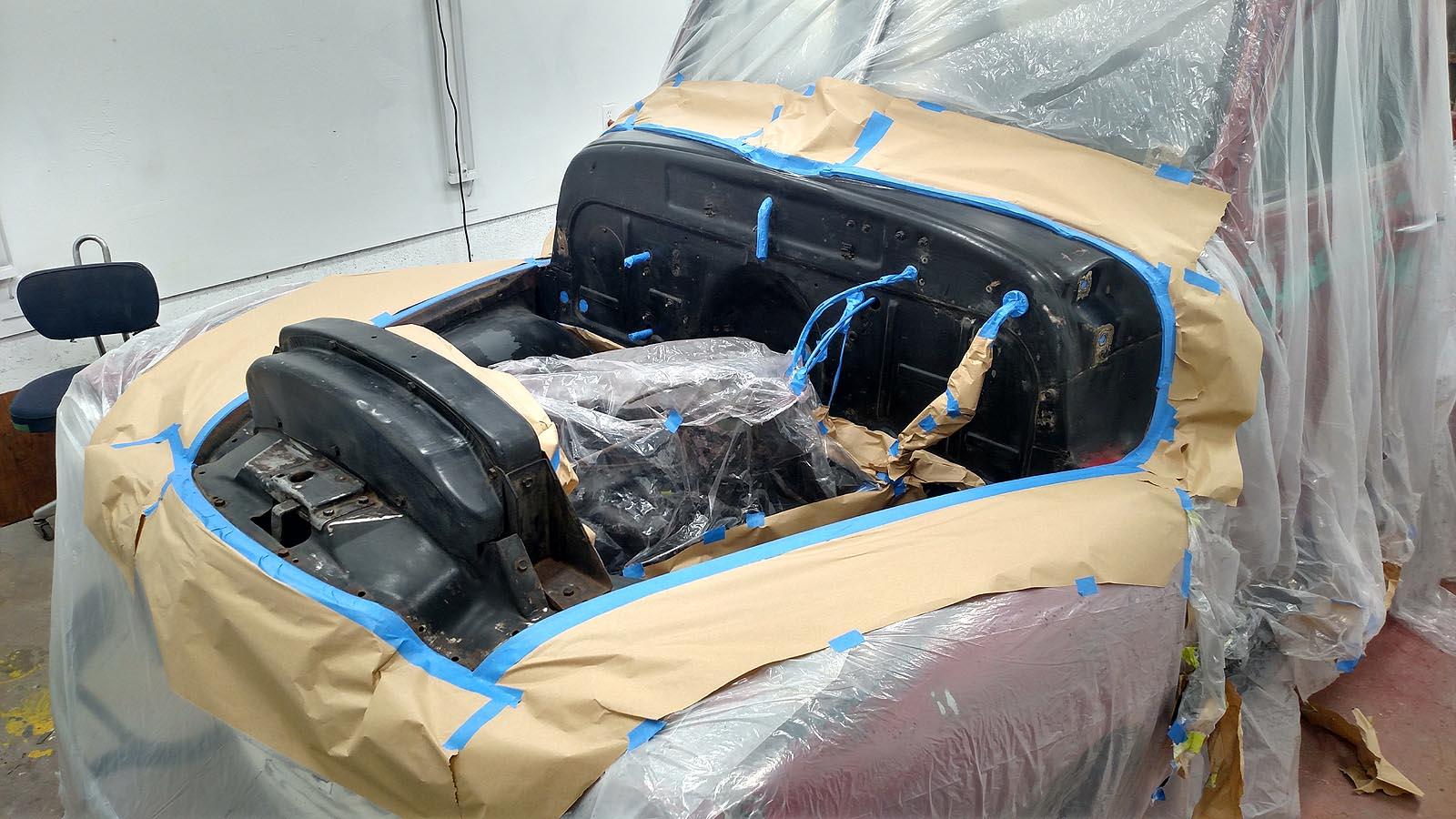 engine paint2.jpg