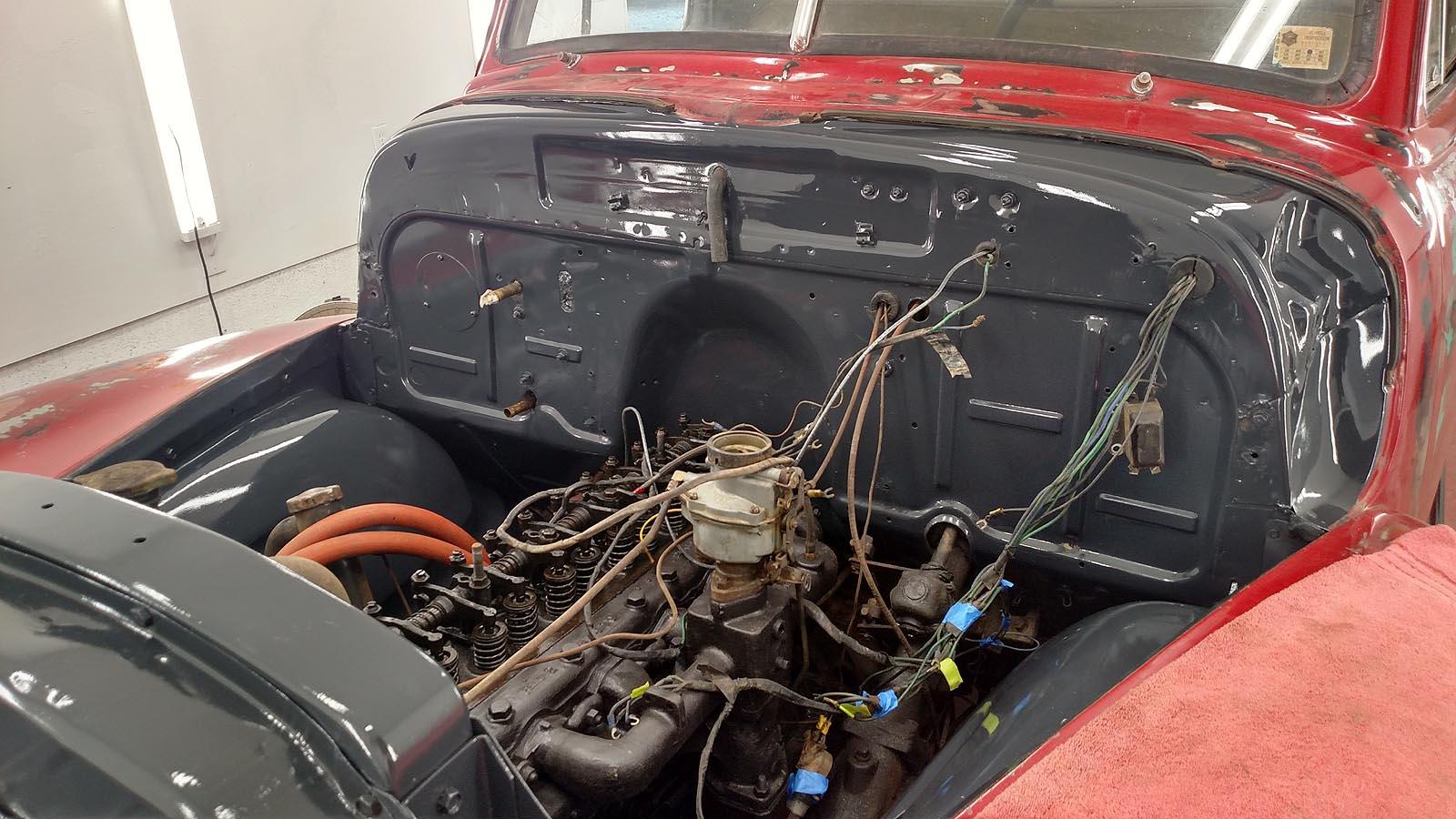 engine paint4.jpg