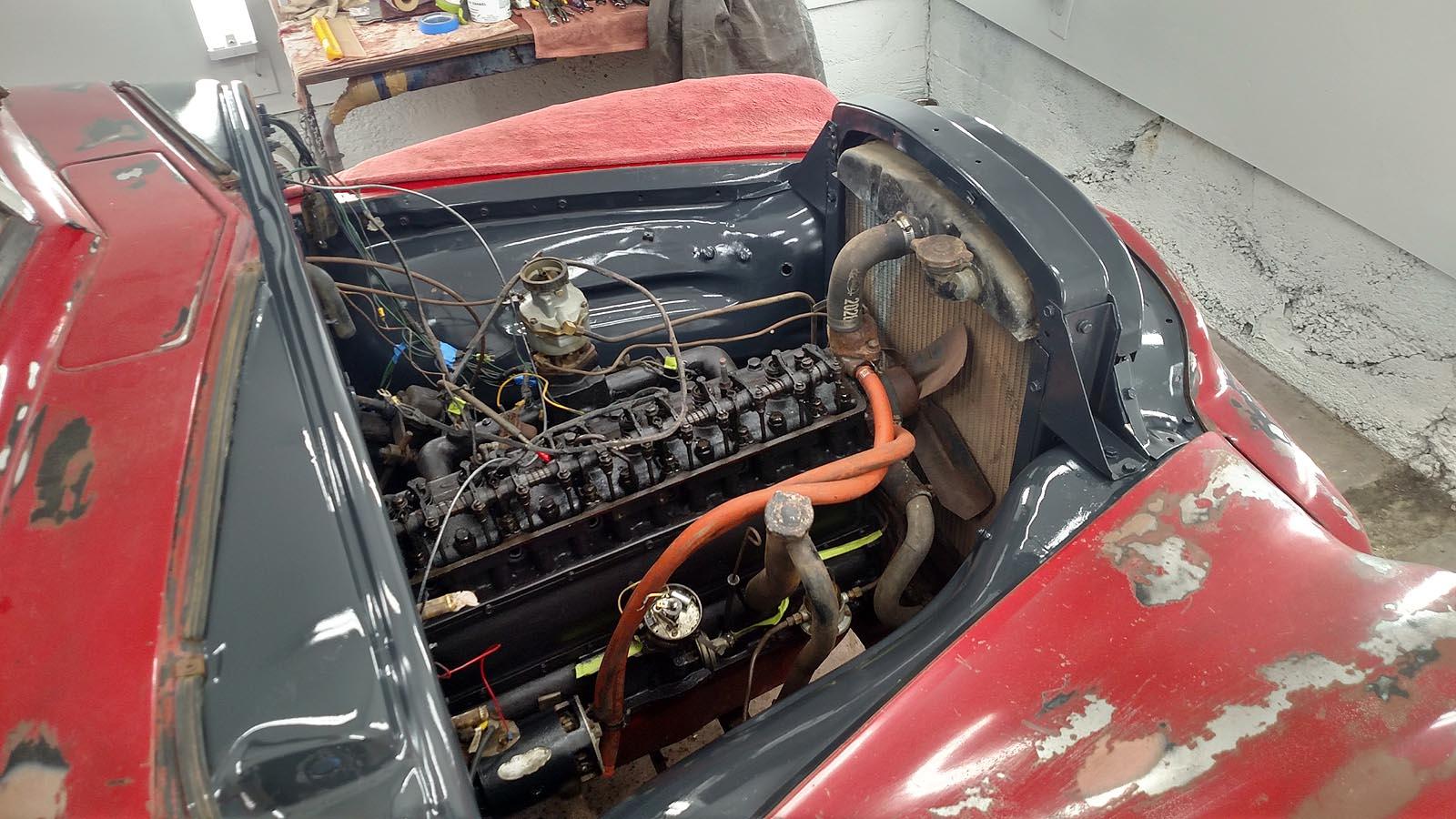 engine paint5.jpg