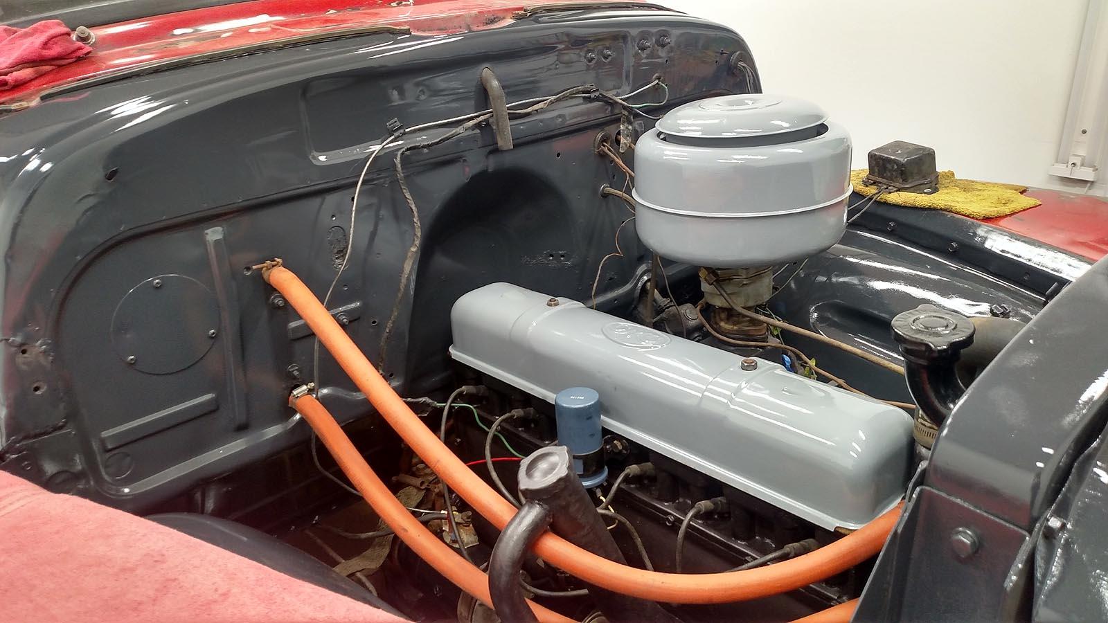 engine paint6.jpg