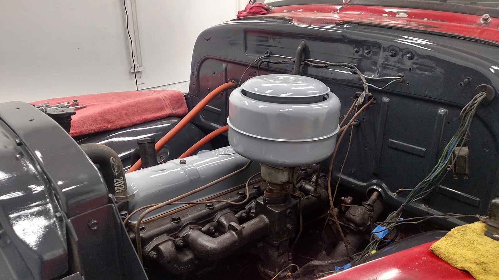 engine paint7.jpg