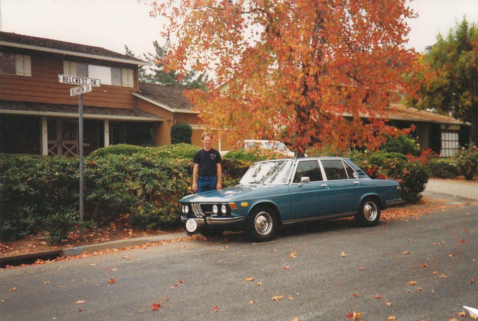 fall 1992.jpg