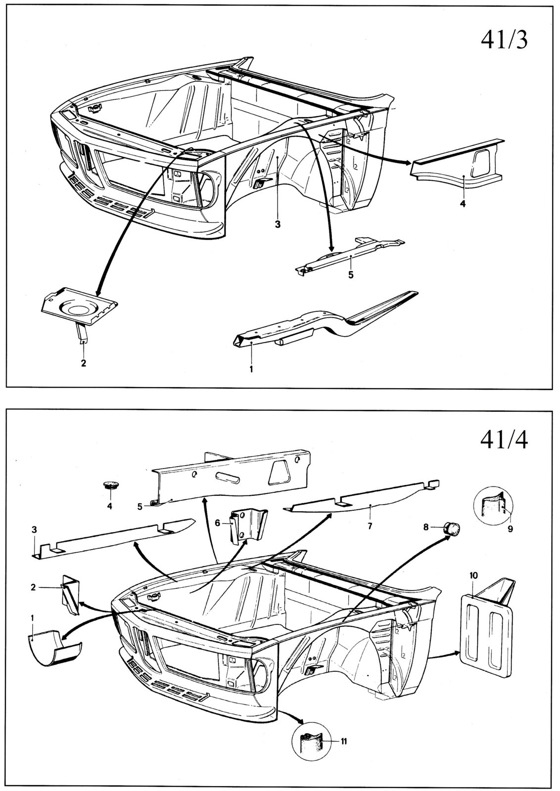 Front assembly diagram 2.jpg
