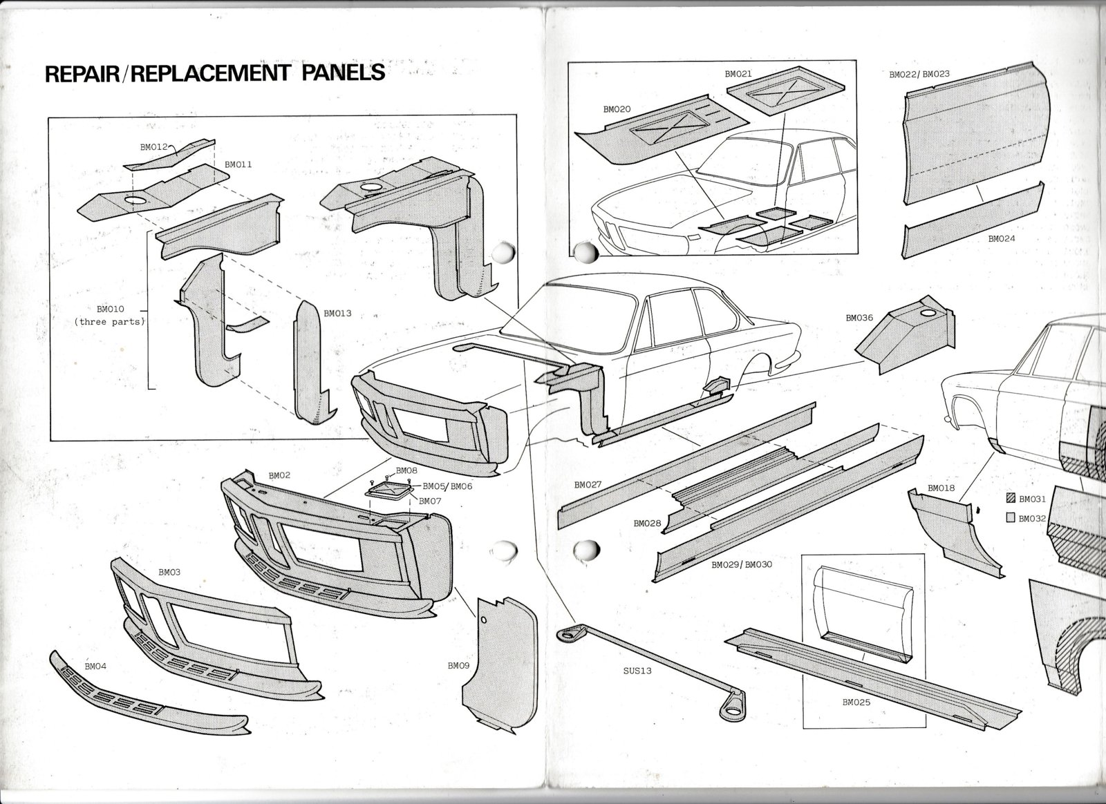 Front assembly diagram.jpg