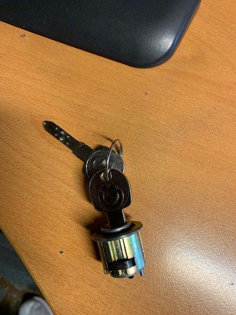 ignition switch.jpg