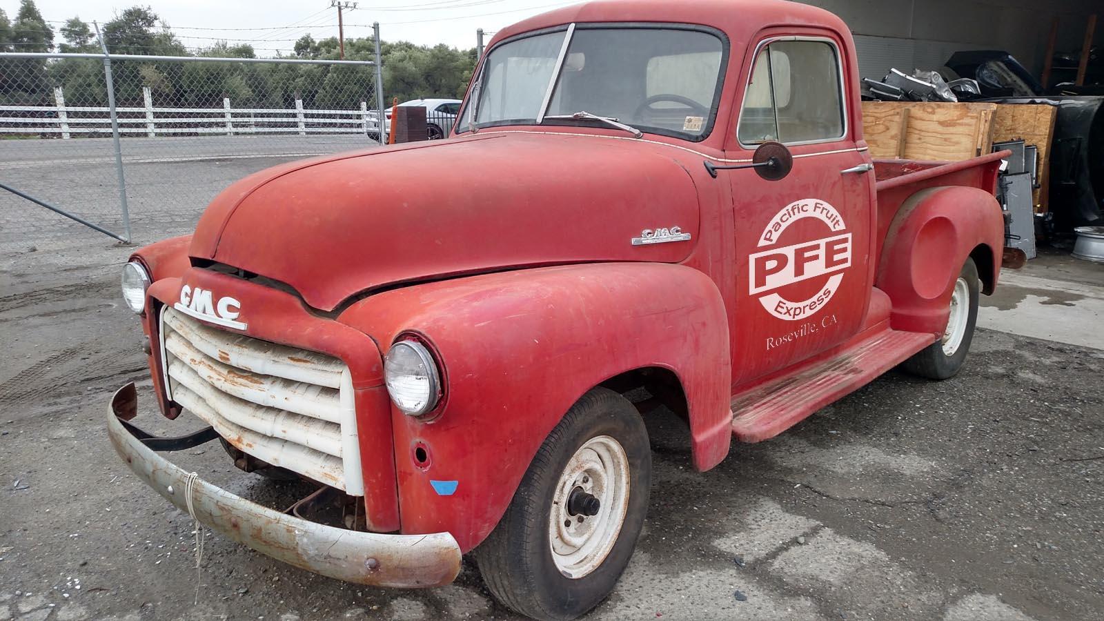 logo on truck 2.jpg