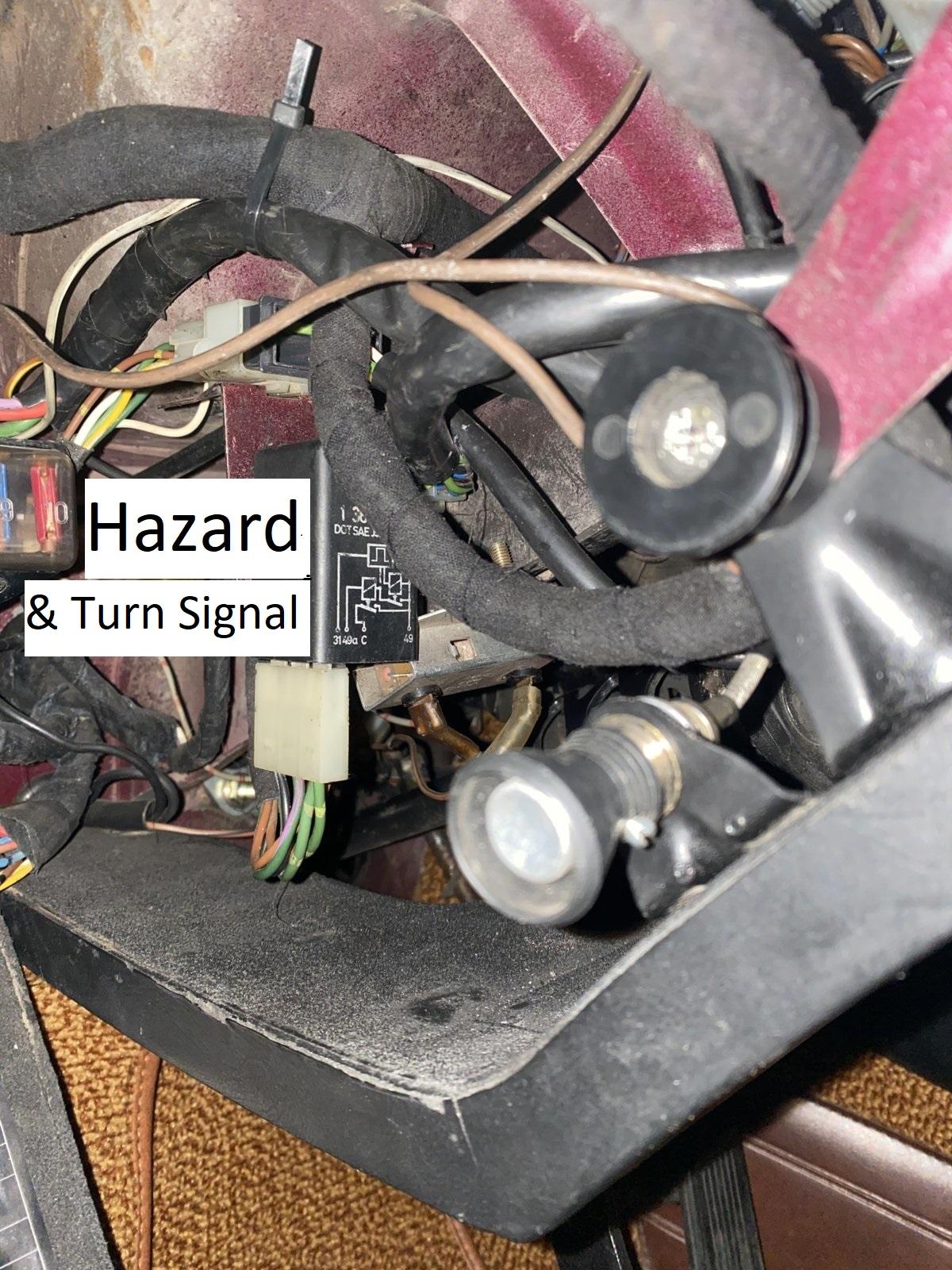 Mar 71 2800CS hazard.jpg