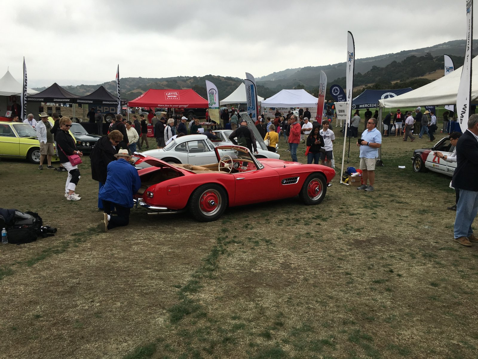 Monterey 250.JPG