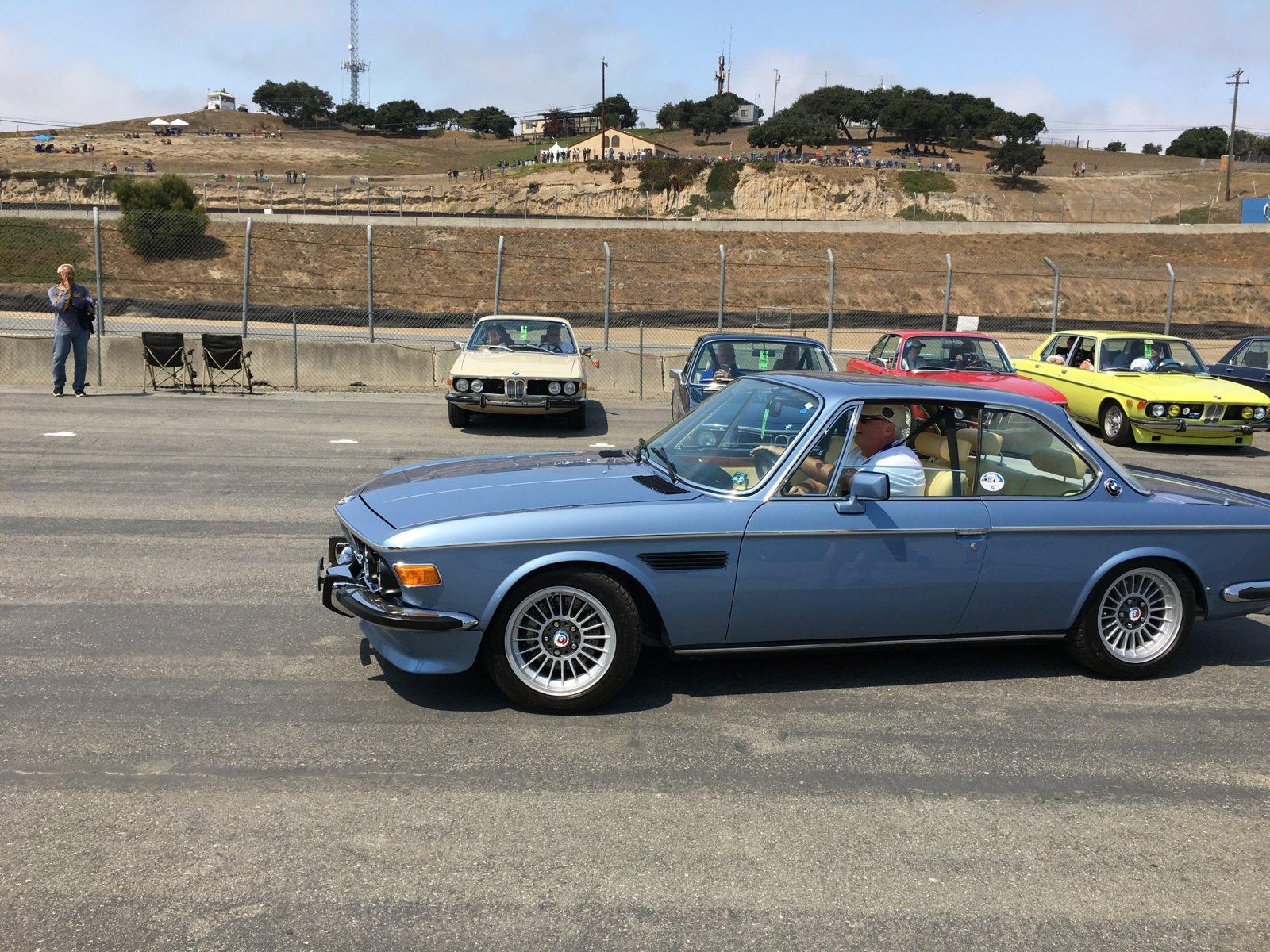 Monterey 352.JPG