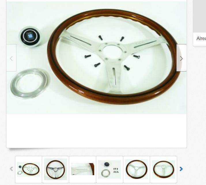 Nardi Wheel.PNG