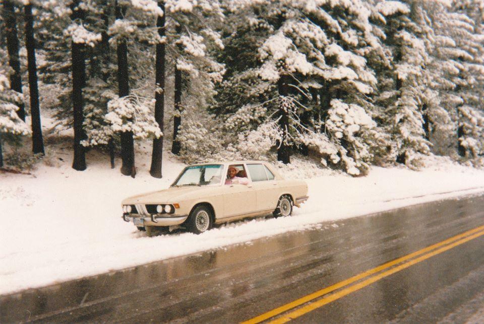 October 1991 Yosemite.jpg