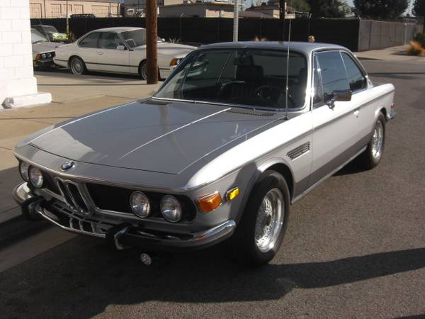 Polaris Coupe 71.jpg