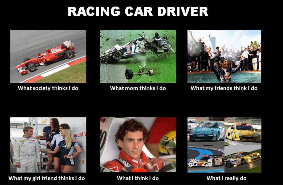 Racing Car Driver Explained.JPG