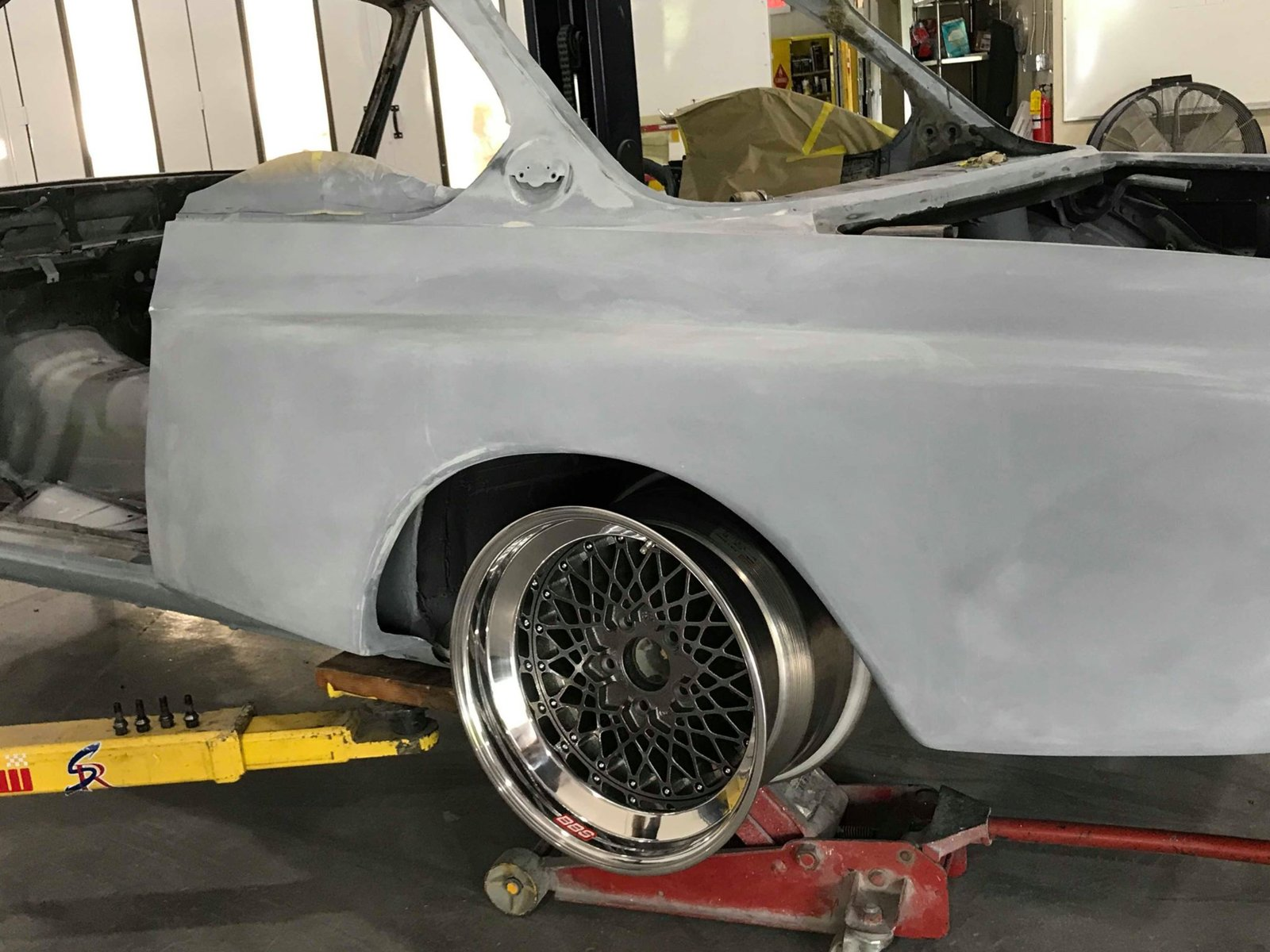 rear wheel 2.jpg