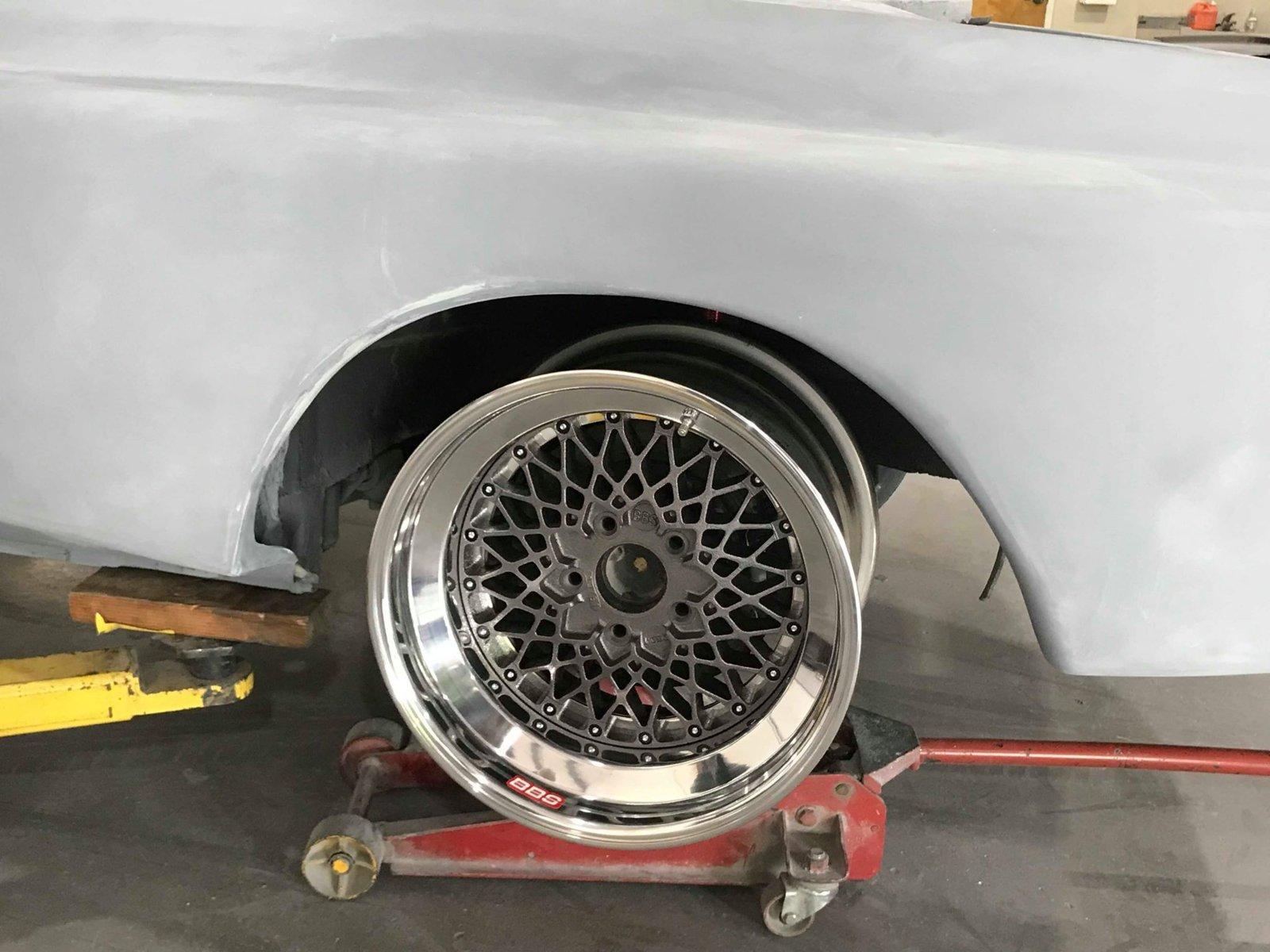 rear wheel 3.jpg