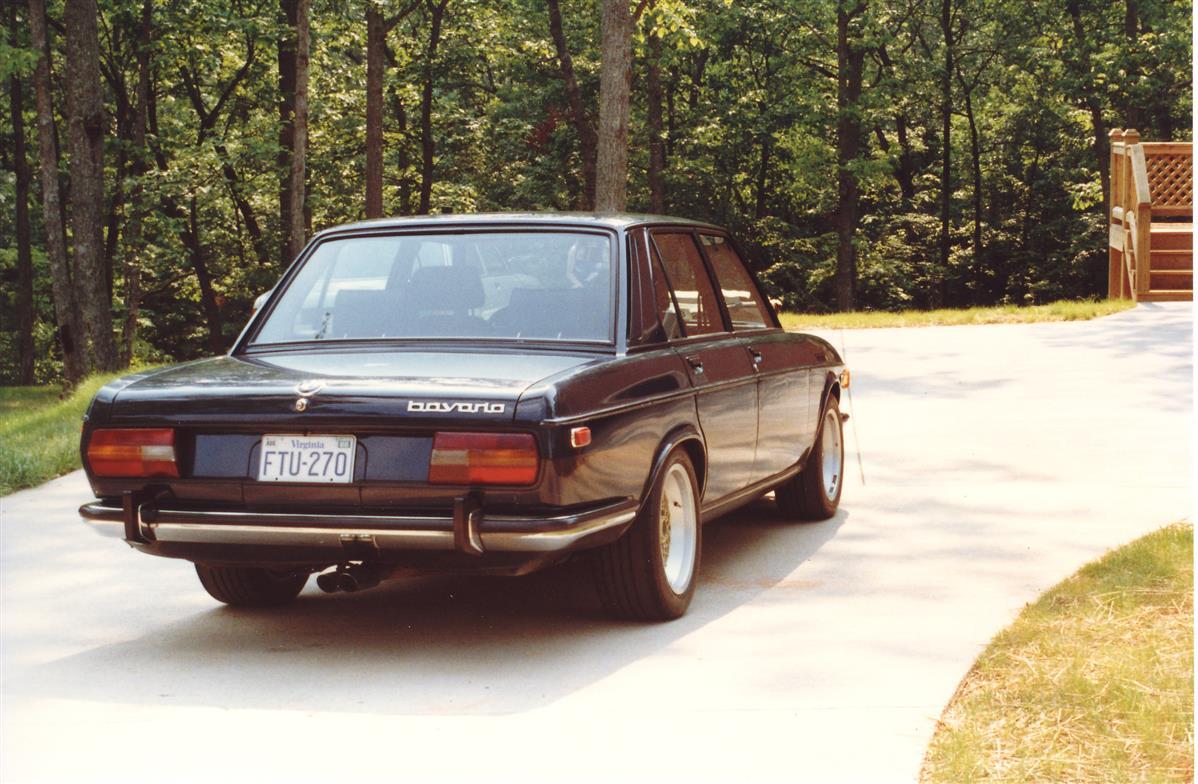 Right Rear 1988.jpg