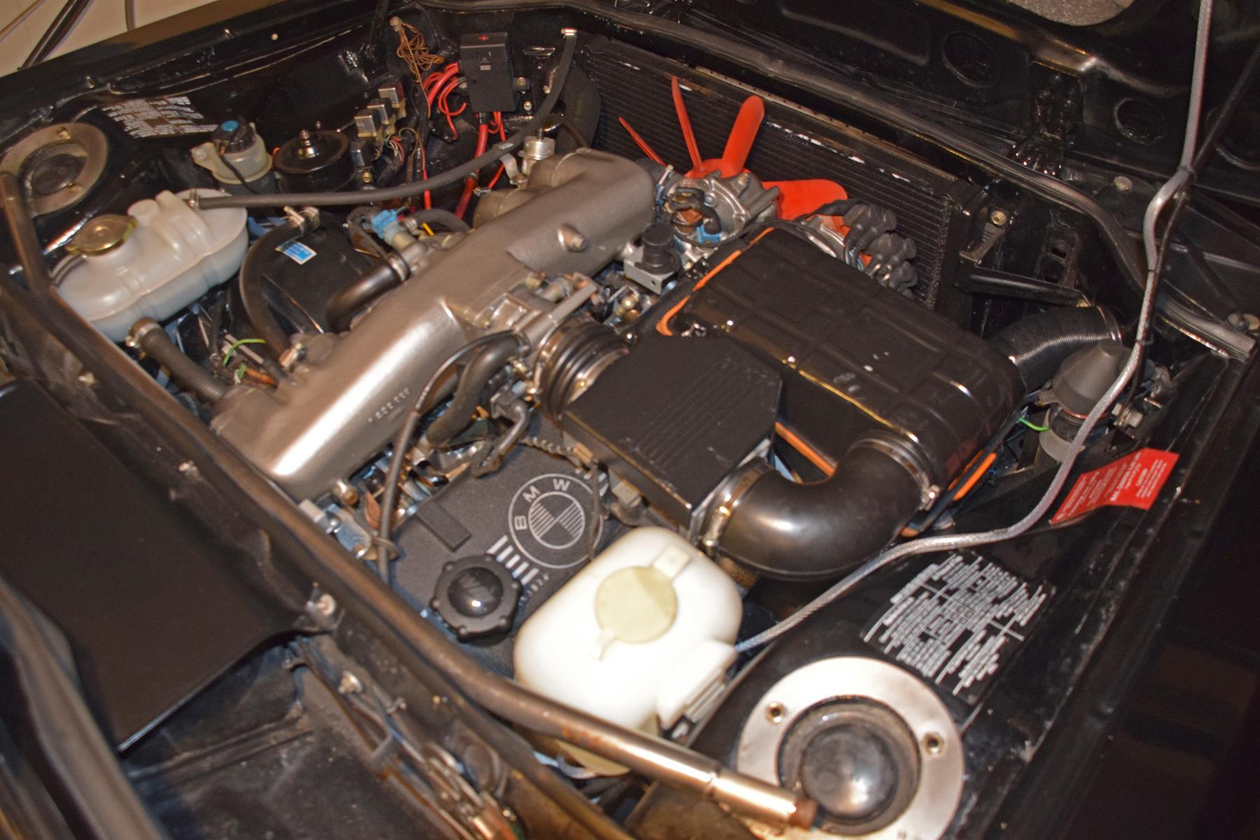 Roush motor1.jpg