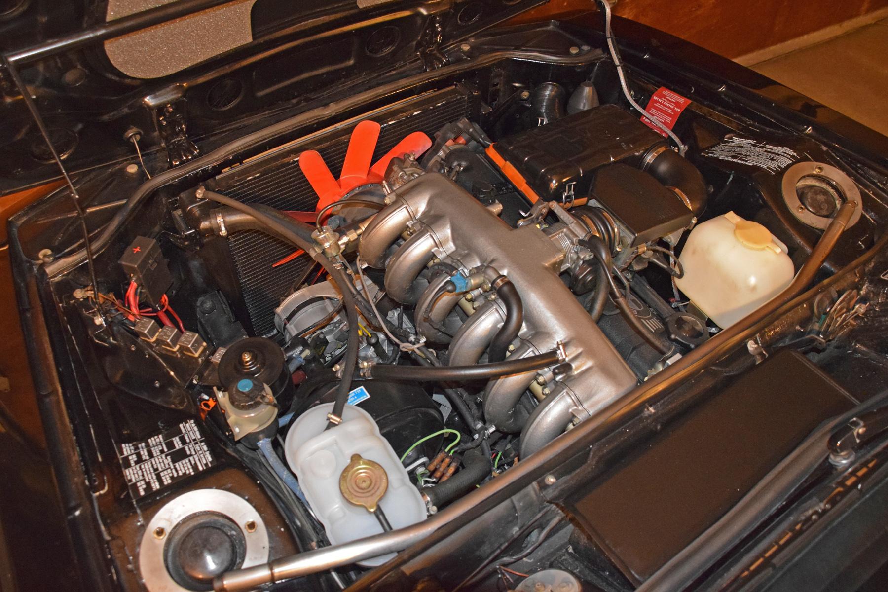 Roush motor2.jpg