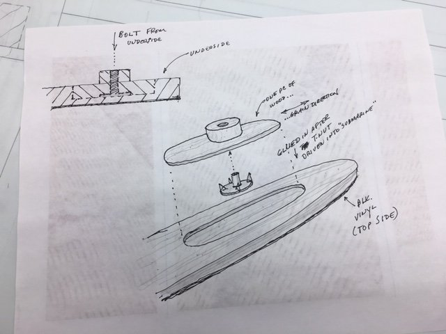 ruf tray sketch.JPG