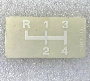s-l300.jpg