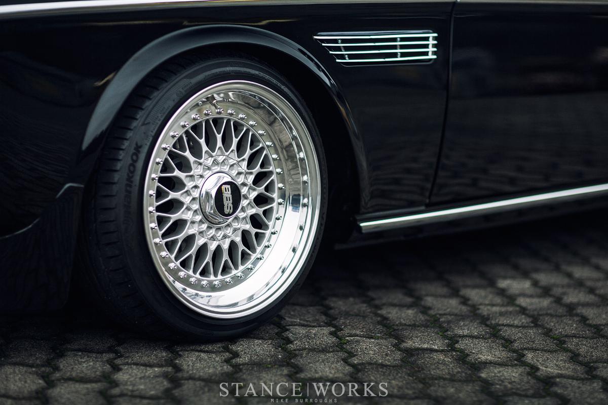 stanceworks - black coupe 4.jpg
